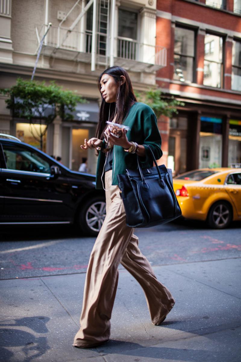 ciara outfits baggy pants - 627×940